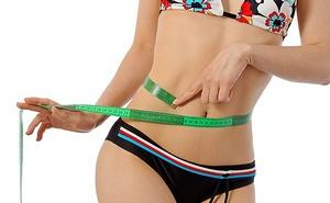 Монодиеты для похудения в картинках с комментариями диетологов