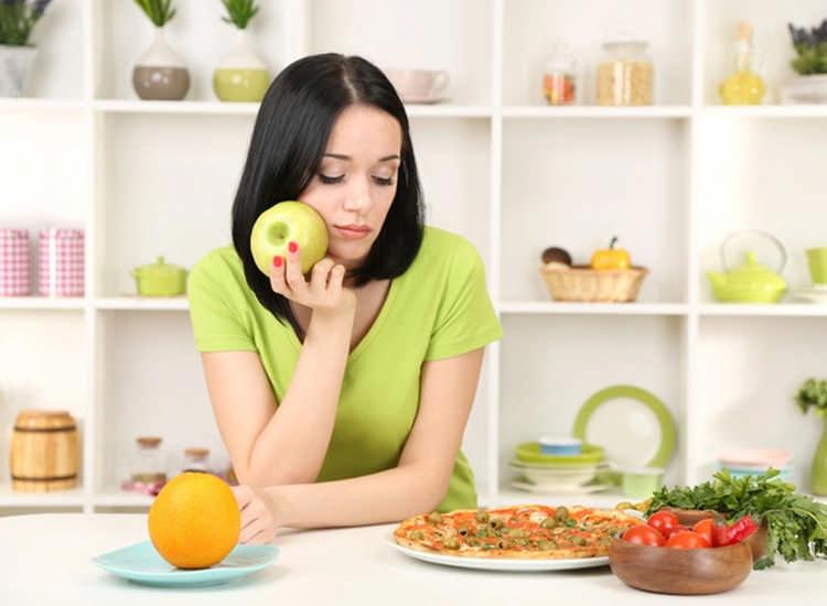 Способы похудения и какие из них действующие