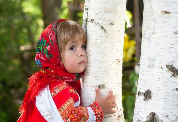 Православная Троица: приметы, традиции, гадания