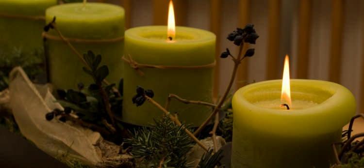 классификации как почистить свою энергетику с помощью свечи котлы комбинированные