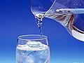 Сбитень клюквенный: рецепт приготовления целительного напитка