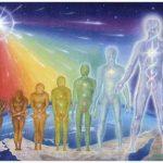 Эволюция и питание