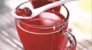 Чем полезна клюква - ягода молодильная