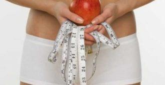 Регулирование веса