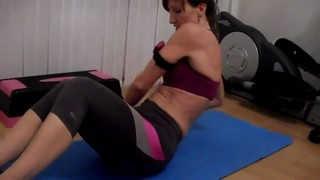 Упражнение 6-2