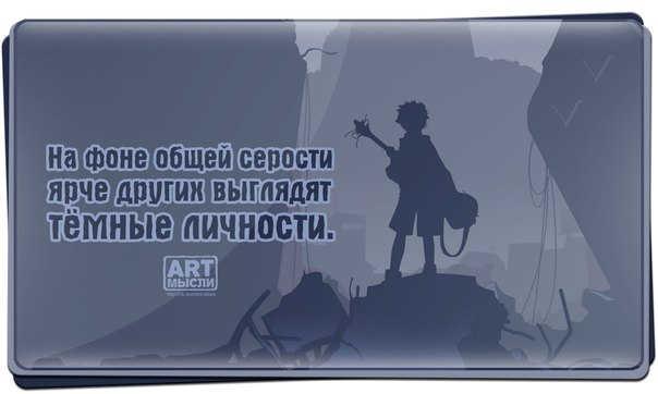 http://anisima.ru/wp-content/uploads/2012/10/31.jpg