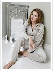 Какой должна быть женская домашняя одежда