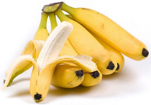 Интересные факты о фруктах: эти загадочные фрукты