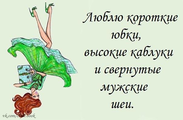 -vw1D83oEo0