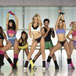 фитнесс мотивация
