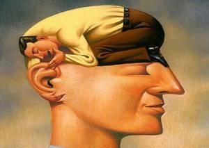 Как развить интуицию: тренировки для развития интуиции