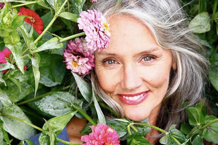 Ухоженная женщина после 30, 40 и 50 - особенности возрастного ухода