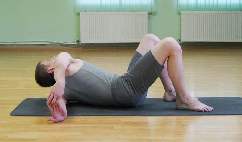 Как увеличить гибкость плечевых суставов купить спортивное питание для суставов