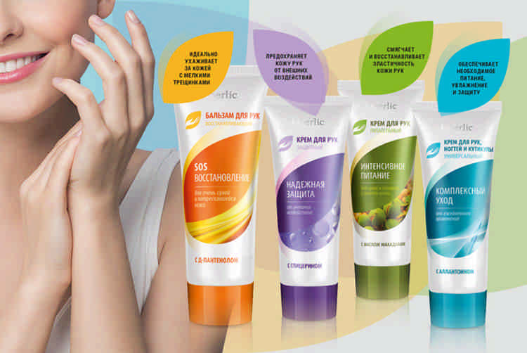 Как выбрать свой крем для рук: антивозрастной, защитный, увлажняющий, брендовый
