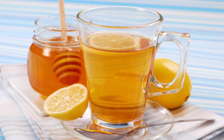 Омоложение организма водой: рецепт долголетия и здоровья