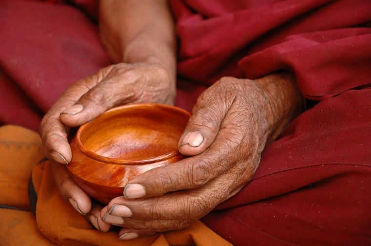 Эликсир молодости: древние рецепты долголетия и здоровья
