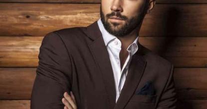 Деловой стиль в одежде для мужчин