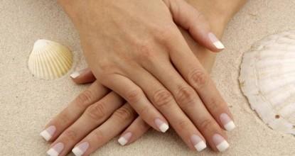 Как быстро отрастить ногти: мало кто знает