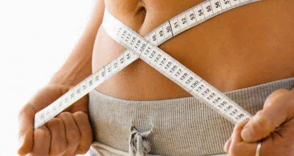Как убрать жир с живота и боков? Применяйте комплексный подход