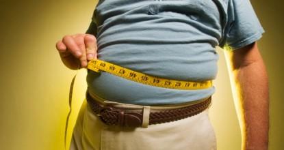Метаболический тренинг для мужчин: мужская программа похудения