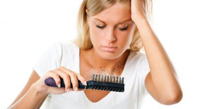 Советы по домашнему уходу за волосами от профессионалов