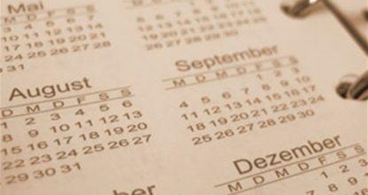 Характер по дате рождения: тайны нумерологии