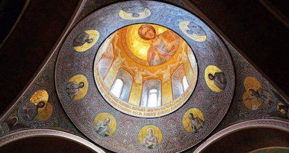 Прощенное воскресенье: суть праздника и традиции