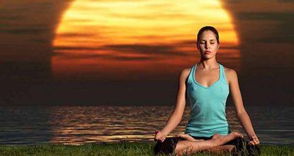 Законы йоги— как уберечься от манипулятора