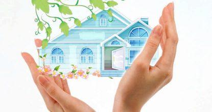 Приметы для домашнего благополучия—  как не допустить злые сущности в свой дом