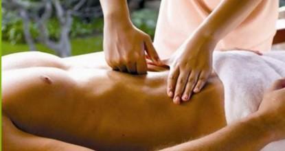 Висцеральный массаж живота: приемы для здоровья и похудения