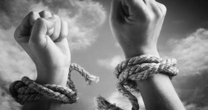 10 советов как избавиться от ненужных вещей в своей жизни