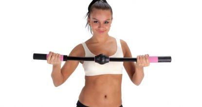 Тренажер для груди— сделай грудь роскошной и упругой