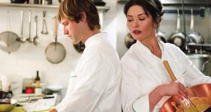 Три рецепта приготовления куриной грудки: быстро и вкусно