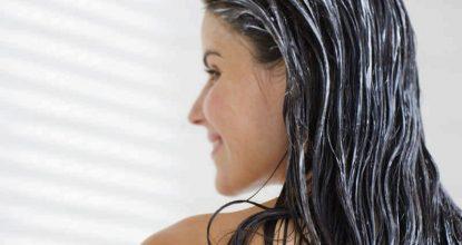 Как делать маски для волос из белой каолиньской глины