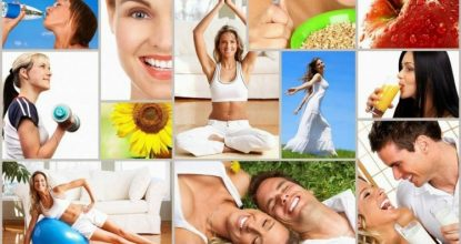 10 полезных привычек на каждый день: продержитесь хотя бы 1 месяц