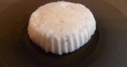 Рецепт приготовления кокосового масла от сыроедов