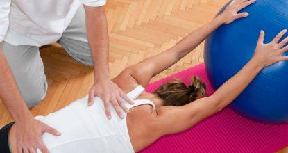 Проверьте симптомы остеохондроза поясничного отдела