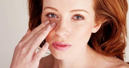 Правила нанесения тонального крема на лицо