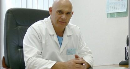 Советы доктора Бубновского. Чтобы спина не болела