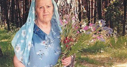 Секреты здоровья от травницы Елены Зайцевой
