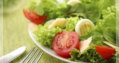 Сыроедение и нитраты— как обезопасить себя от нитратов