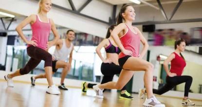 Как построить жиросжигающую тренировку для себя