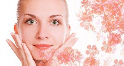 Тоник для лица своими руками— лучшее тонизирующее средство для кожи