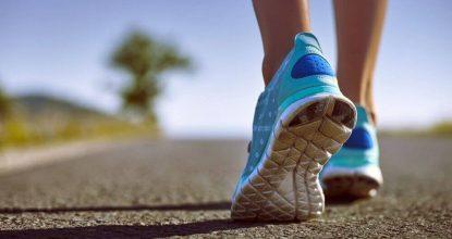 Кроссовки из Китая: аргументы в пользу спорта