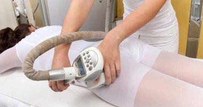 Какие процедуры против  целлюлита в салоне реально помогают?