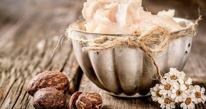 Способы применения масла ШИ и рецепты