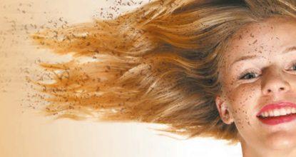 Как удалить пигментные пятна на лице: самые лучшие рецепты
