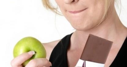 Две стадии диеты по гликемическому индексу и меню