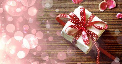 Как красиво упаковать подарок своими руками