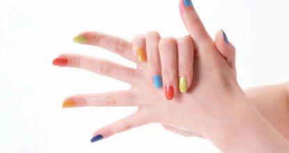 7 упражнений для разминки кистей рук и пальцев